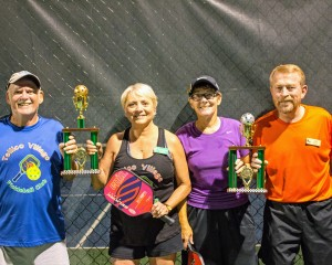 B1_Mixed_Doubles_Winners[1]